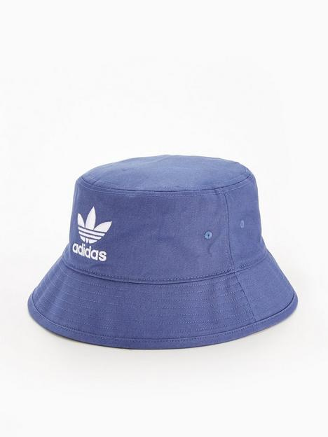 adidas-originals-bucket-hat-blue