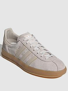 adidas-originals-broomfield-beige