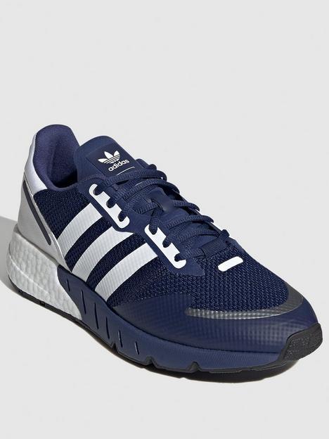 adidas-originals-zxnbsp1k-boost-blue