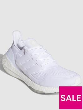 adidas-ultraboost-21-white