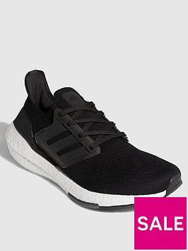 adidas-ultraboost-21-black