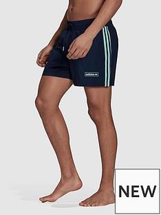 adidas-originals-swimshort-navy