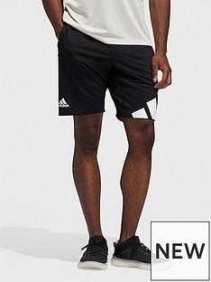 adidas-plus-size-4k-3-bar-short