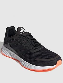 adidas-duramo-sl-trainers-black