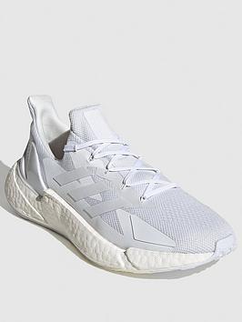 adidas-x9000l4-white