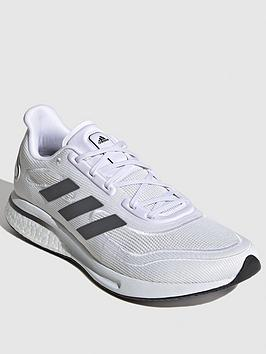 adidas-supernova-whitegrey