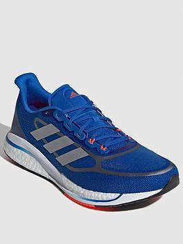 adidas-supernova-m-blue