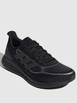 adidas-supernova-m-black