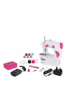 sew-amazing-sewing-station