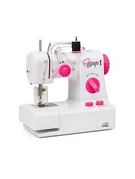 sew-amazing-sewing-studio