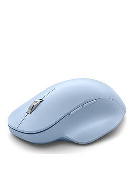 microsoft-bluetooth-ergo-mouse