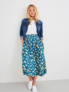 white-stuff-matilda-skirt-navy