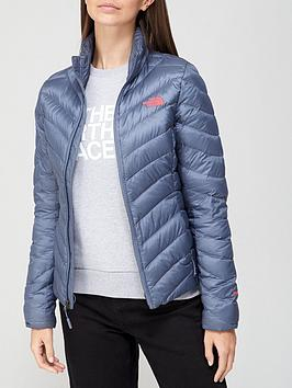 the-north-face-trevail-jacket-navy