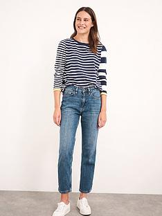 white-stuff-skye-straight-78-jeans-blue