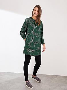 white-stuff-pantha-tunic-green