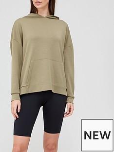 v-by-very-premium-oversized-hoodie-sagenbsp