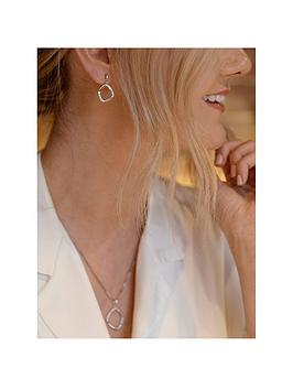 hot-diamonds-behold-white-topaz-earrings