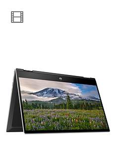 hp-pavilion-x360-laptop-14-inch-full-hdnbsppentium-goldnbsp7505-4gbnbspddr4-ramnbsp128gb-ssd-optional-microsoft-365-family-15-months