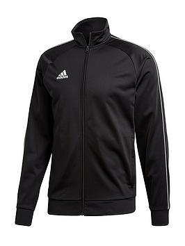 adidas-mens-core-18-jacket-black