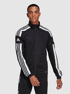 adidas-mens-squad-21-training-jacket