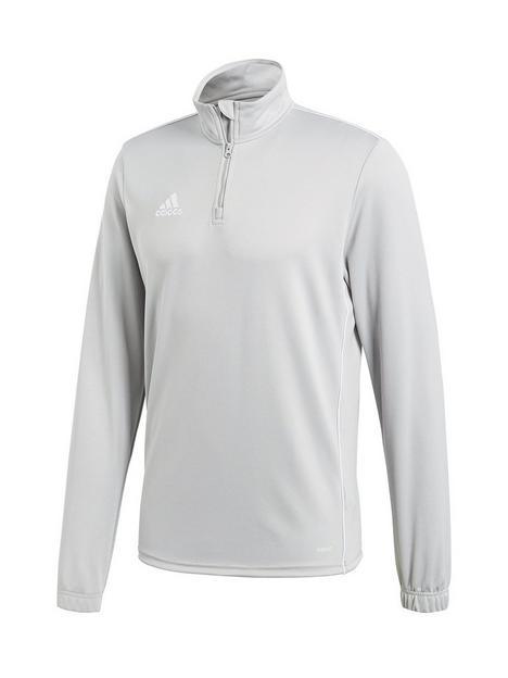 adidas-adidas-mens-core-18-training-top-grey