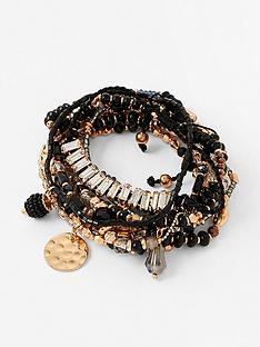 accessorize-christmas-luxe-stretch-pack
