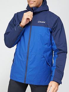 berghaus-deluge-pro-20-insulated-jacket-blue