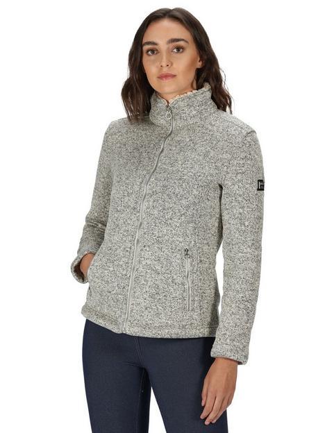 regatta-razia-full-zip-fleece-jacket-creamnbsp