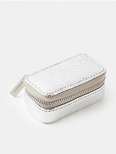 accessorize-mini-jewellery-box