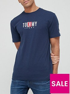 tommy-jeans-timeless-tommy-box-t-shirt-navy