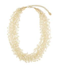 accessorize-accesorize-beaded-cord-round-necklace