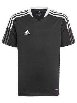 adidas-youth-tiro-21-jersey