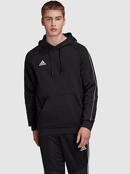 adidas-core-18-hoodie-black