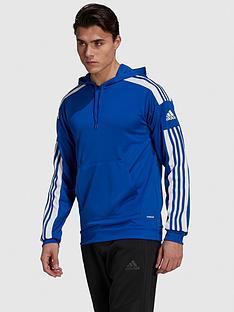 adidas-squad-21-hoodie-blue