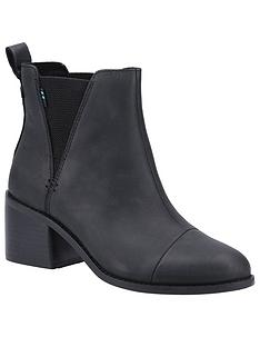 toms-esme-leather-ankle-boot-black