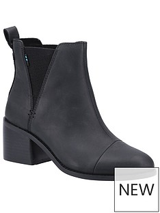 toms-esme-leather-ankle-boot