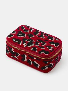 accessorize-accessorize-leopard-embroidered-jewellery-box