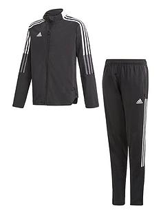 adidas-youth-tiro-21-tracksuit