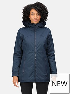 regatta-myla-waterproof-jacket-navy