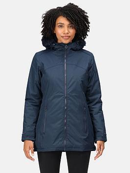 regatta-myla-waterproof-jacket-navy