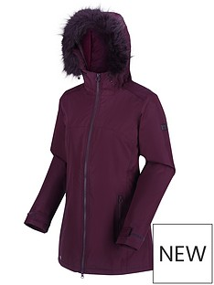 regatta-myla-waterproof-jacket