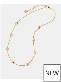 accessorize-accessorize-star-station-necklace-gifting