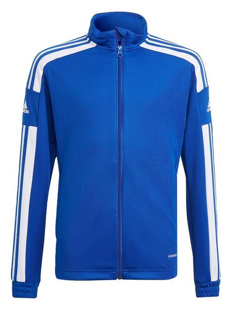adidas-youth-squad-21-training-jacket
