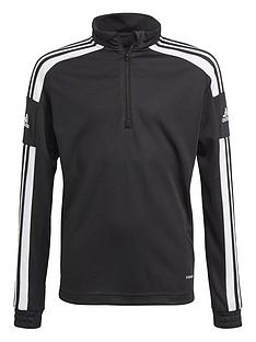 adidas-youth-squad-21-training-top