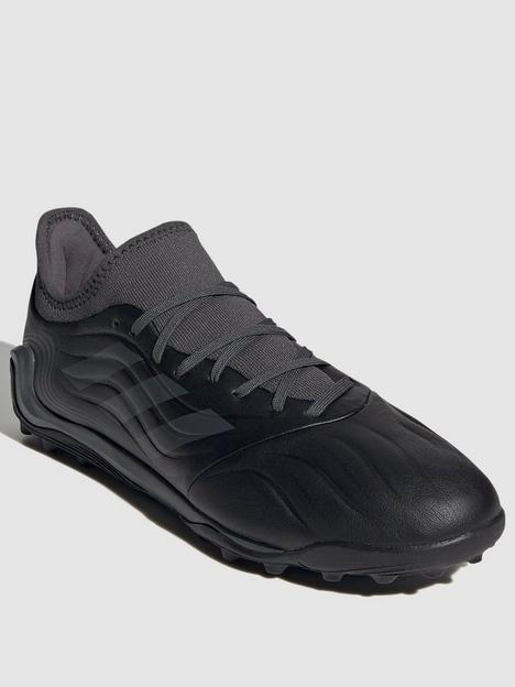 adidas-copa-203-astro-turf-football-boots-black