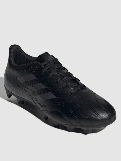 adidas-adidas-mens-copa-204-firm-ground-football-boot