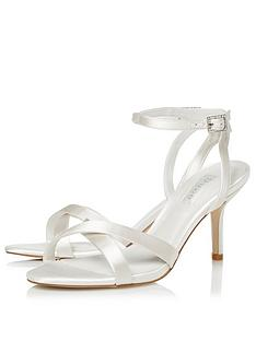 dune-london-bridalnbspmirra-heeled-sandal-ivory