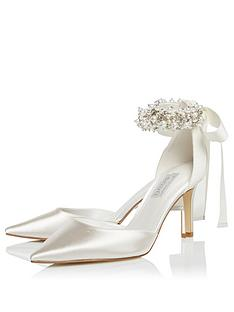 dune-london-bridal-wide-fit-clarette-heelednbspshoe-ivorynbsp