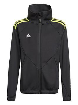 adidas-predator-tt-jacket