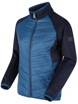 regatta-clumber-hybrid-jacket-bluenavynbsp
